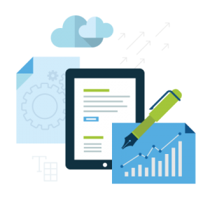 content marketing-seo services